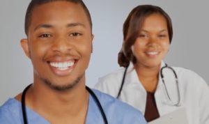 basic-medical-sciences
