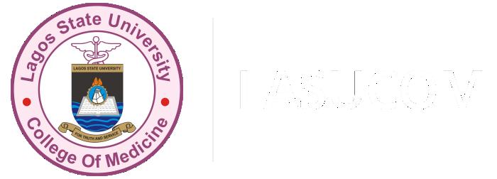 LASUCOM