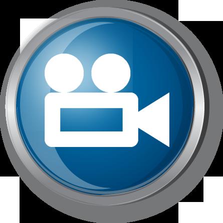 livestream_icon