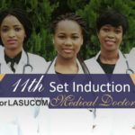 induction-1